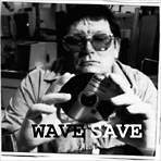 WAVE SAVE / CD