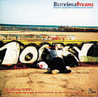 <b>V/A - BARCELONA DREAMS. INDIE MUSIC COMPILATION</b>