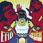 <b>END. THE SICK GENERATION</b>