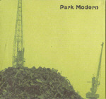 <b>PARK MODERN. MECHANICAL BOWELS</b>