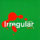 V/A - IRREGULAR CD VOL 1.