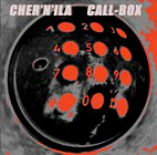 CHER'N'ILA. CALL-BOX