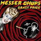 MESSER CHUPS. CRAZY PRICE
