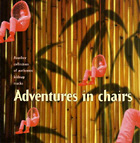 V/A - ADVENTURES IN CHAIRS.