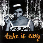 V/A - TAKE IT EASY.