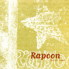 RAPOON. CHURCH ROAD