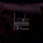 <b>LOVE-FINE. TEMPERATURE'S RISING</b>