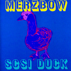 MERZBOW. SCSI DUCK