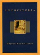 Anthesteria - Beyond Nimbostratus