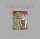 Art Abscons - Am Himmel Mit Feuer II