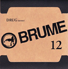 Brume - Drug (Revised)