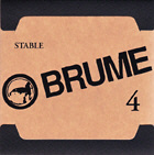 Brume - Stable