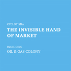 Cyclotimia - The Invisible Hand Of Market