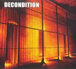 Decondition - Sukellan Tuntemattomiin Syvyyksiin