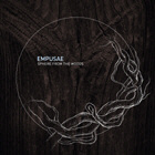 Empusae - Sphere From The Woods