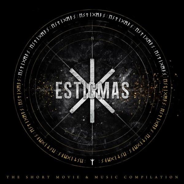 v/a - Estigmas