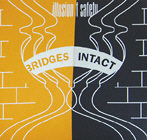Illusion Of Safety - Bridges Intact