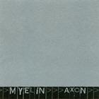 Myelin (Birgit Ulher / Heddy Boubaker) - Axon
