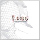Ordo Rosarius Equilibrio - Four