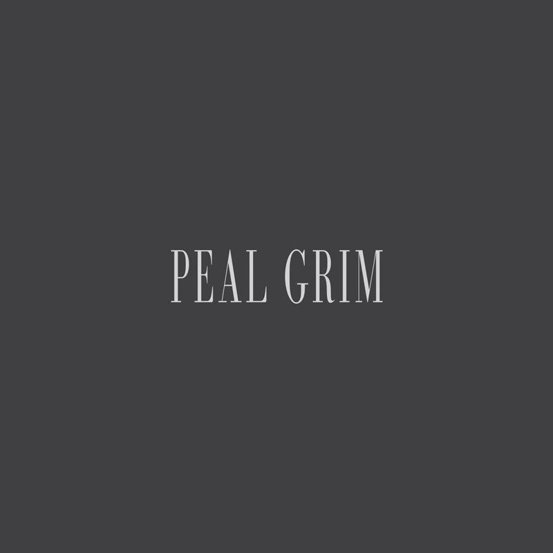 Peal Grim - Peal Grim