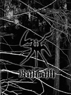 RAjFAjH - Black Metal Collection