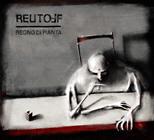 Reutoff - Regno Di Pianta