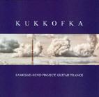 Samosad Band - Kukkofka
