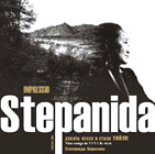 Stepanida Borisova - Impressio: Nine Songs In A Toyuk-Style