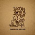 Tzolk'in - The Sixth Sun