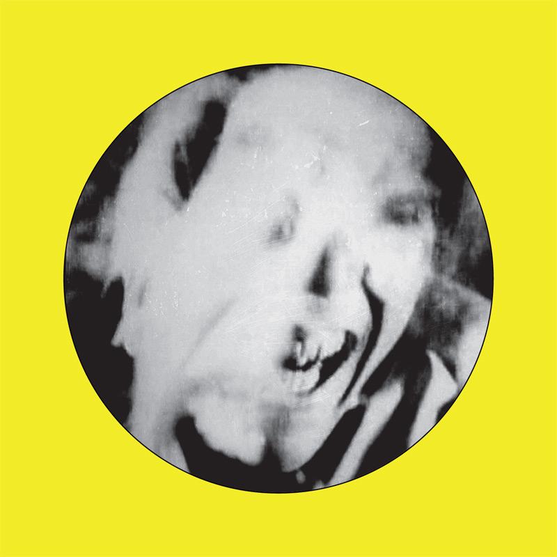 Vetrophonia - Kurutta Ippeiji / A Page Of Madness