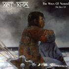 Yat-Kha - The Ways Of Nomad